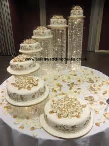 wedding dress hire london asian wedding cakes product cake 70