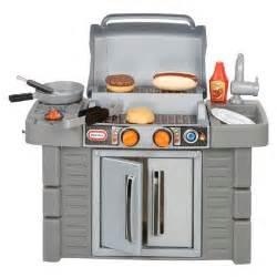 tikes cook  grow bbq grill atlottiemarie