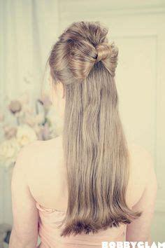 hair images   long hair actresses