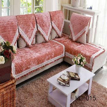 Sofa Set Covers Designs by Luxury Design Pink Best Sofa Cover Set Buy Best Sofa