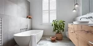 Bathroom & Kitchen Renovations Melbourne Award Winning