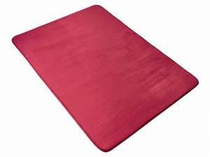Tapis Grande Taille : tapis 120x170 cm miki coloris rose vente de tapis moyenne et grande taille conforama ~ Teatrodelosmanantiales.com Idées de Décoration
