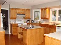 kitchen cabinet images Photos Of Beautiful Kitchen Cabinets ALL ABOUT HOUSE DESIGN : Most Beautiful Kitchen Cabinets