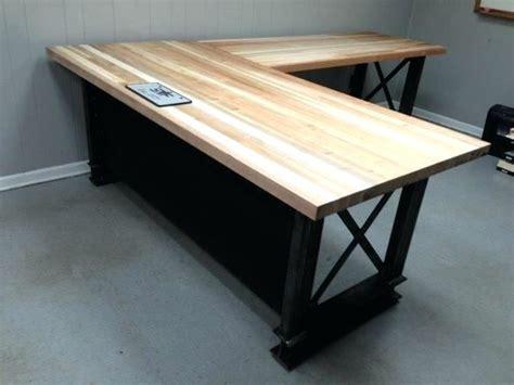 used desk for sale desk metal office used diy makeover whitegold for sale