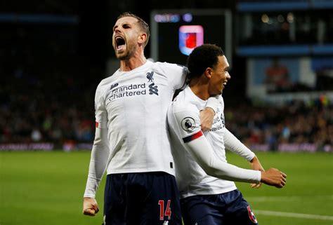 Winners and Losers Premier League: Matchweek 11