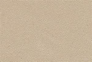 Primabelle Microfaser : wohnlandschaft primabelle softlux struktur oder naturleder wahlweise mit bettfunktion online ~ Bigdaddyawards.com Haus und Dekorationen