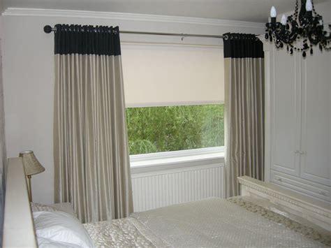 rideaux chambres décoration rideaux chambre