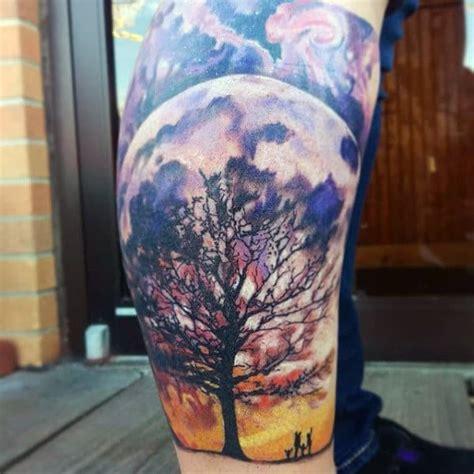 family tattoos  men commemorative ink designs part