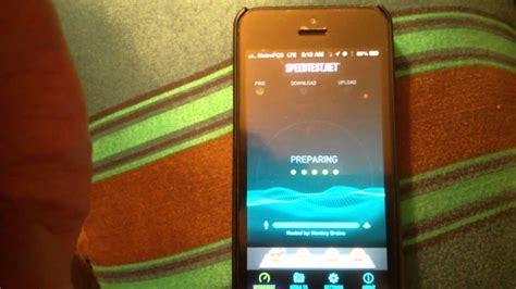 iphone 5 metro pcs iphone 5 metro pcs 4g lte speed test