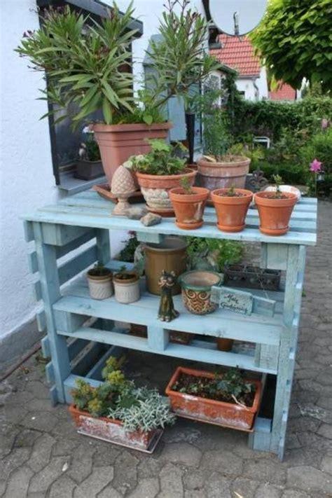 1000+ Ideen Zu Balkonmöbel Für Kleinen Balkon Auf