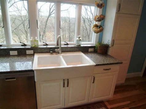 kitchen decorate  lovely kitchen decor  ikea