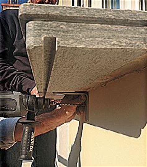 davanzali per cappotto termico davanzali ribassati in pietra e granito per cappotto termico