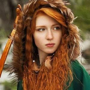 Beautiful Irish Redheads (29 Photos) | Irish redhead ...