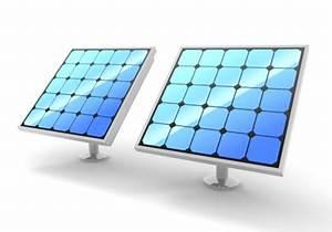 Solar panel clipart - Clipground
