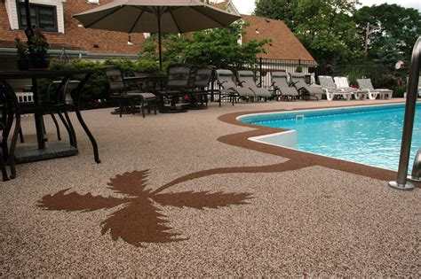 French Style Homes Interior - 15 pool deck surface hobbylobbys info