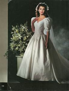 62 best alfred angelo dream makers series 1992 images on With dream wedding dress maker