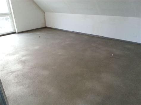 Ausgleichsmasse Boden Garage by Traumhaus Und Marilena 187 Fliesen