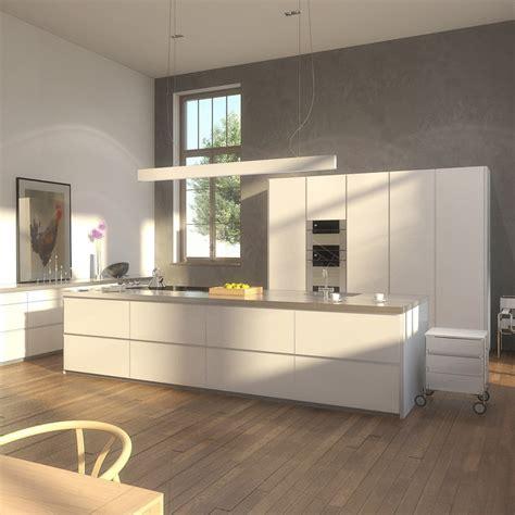 3ds max kitchen design 3ds max modern kitchen 3896