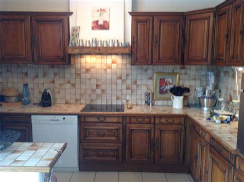 v33 renovation cuisine avis excellent peinture meuble de cuisine v leroy merlin pin v
