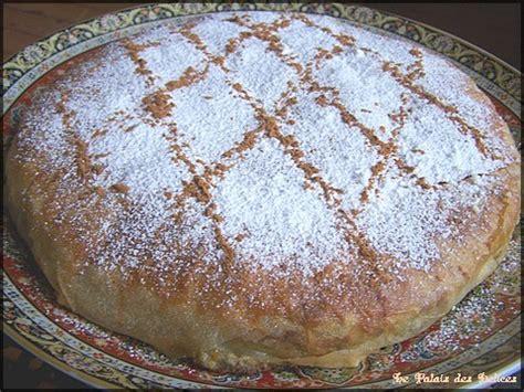 cuisine marocaine pastilla au poulet canalblog connectez vous