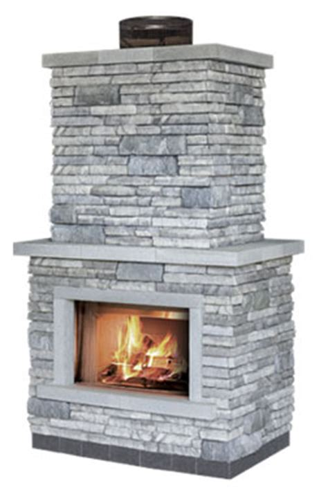 unilock tuscany fireplace fireplaces unilock
