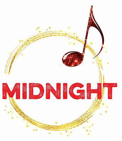 Eve Nashville Midnight Jack Daniel