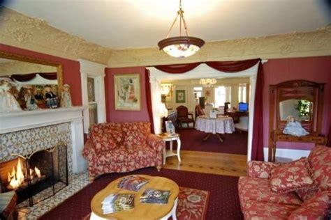 garden inn updated 2017 hotel reviews price