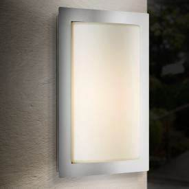 Bewegungsmelder Licht Innen : leuchten mit bewegungsmelder f r innen und au en bei reuter ~ Buech-reservation.com Haus und Dekorationen