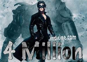 Most watched Bollywood Trailers of all time