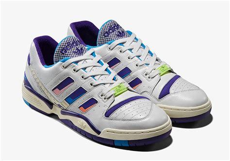 adidas torsion edberg comp ef release date sneakernewscom