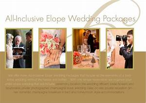 elopement weddings and wedding packages hartness house inn With all inclusive elopement and honeymoon packages