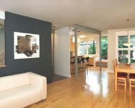 home interior designs ideas interior home design