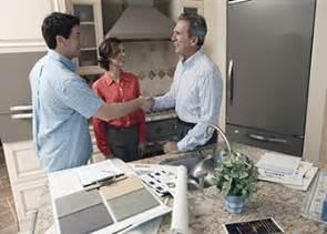 Interior Design Work From Home Interior Designers Occupational Outlook Handbook U S Bureau Of Labor Statistics