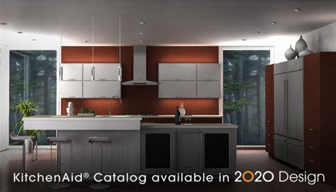 2020 kitchen design v9 2020 kitchen design v9 peenmedia 7294