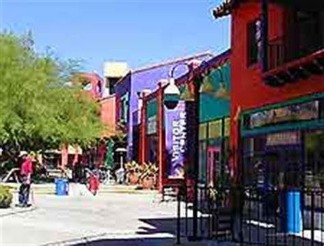 tucson visitors bureau tucson and travel tips tucson arizona az usa