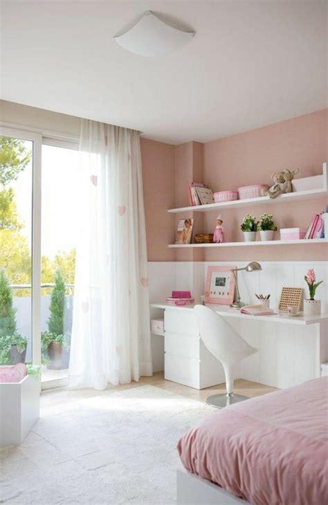 chambres deco 1000 idées à propos de chambres pâle sur