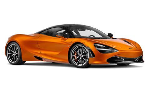 orange mclaren 720s mclaren 720s reviews mclaren 720s price photos and