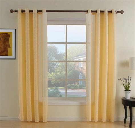 where to hang curtain rods 6 steps to install curtain rods hang curtain rods like a