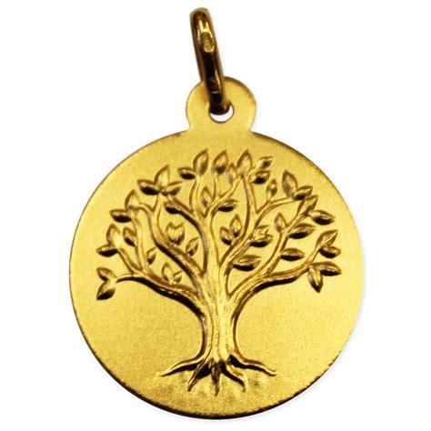 joli cadeau id 233 e cadeau naissance m 233 daille arbre de