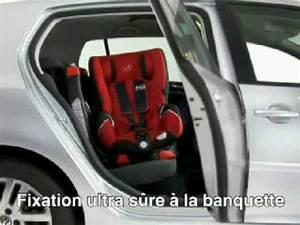 Bebe Confort Siege Auto Pivotant : si ge auto axiss pivotant haute s curit b b confort r invente l installation de votre b b ~ Mglfilm.com Idées de Décoration