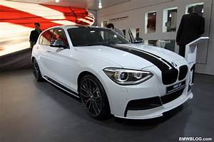 Bmw 125i : video bmw 125i m performance ~ Gottalentnigeria.com Avis de Voitures