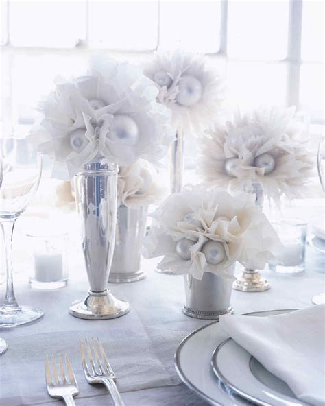 paper centerpieces for tables flowers that last forever 10 blooms you can make using