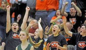 HIGH SCHOOL GIRLS BASKETBALL: Chemistry drove Forest Hills ...