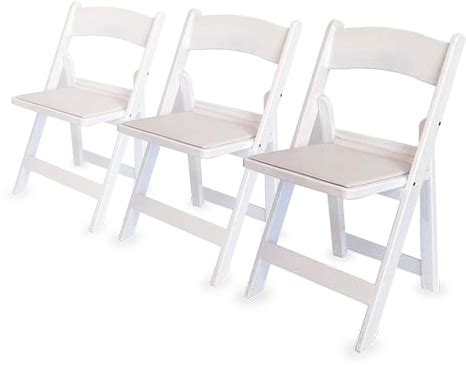 colorado chair rental and table rental chair rental direct