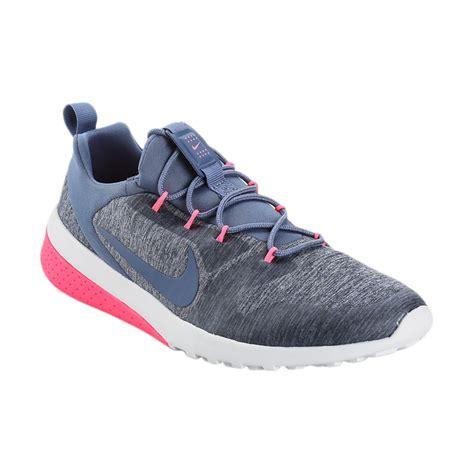 Harga Nike Ck Racer jual nike running ck racer sepatu lari wanita navy