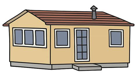 Homes clipart 8 » Clipart Station