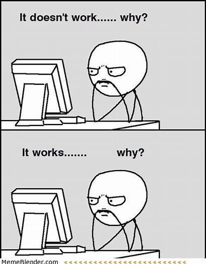 Javascript Html5 Memes Coding Tutorial Wtf Meme