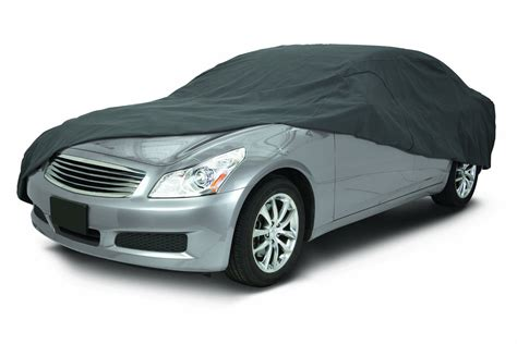 Car Cover by What Are The Best Car Covers For Indoor And Outdoor Use In