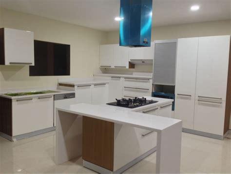 indian style kitchen design kitchen modular kitchen