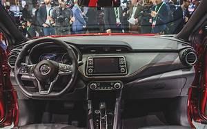 Nissan Juke Nouveau : nissan kicks 2018 le nouveau juke 4 7 ~ Melissatoandfro.com Idées de Décoration